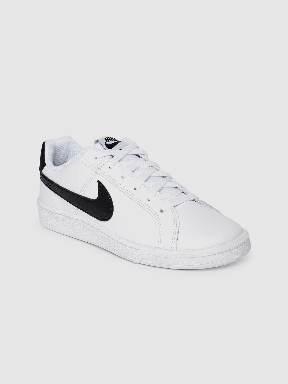 nike womens shoes casual white