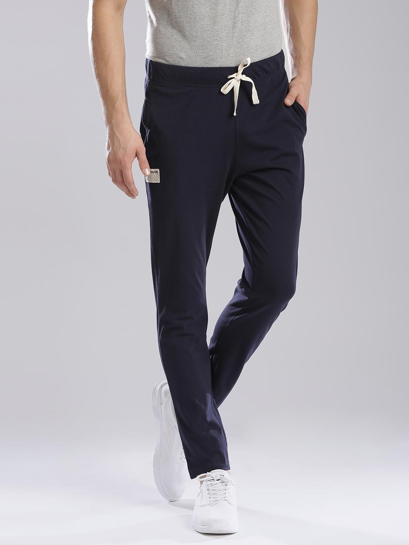 Buy Men Track Pant Online