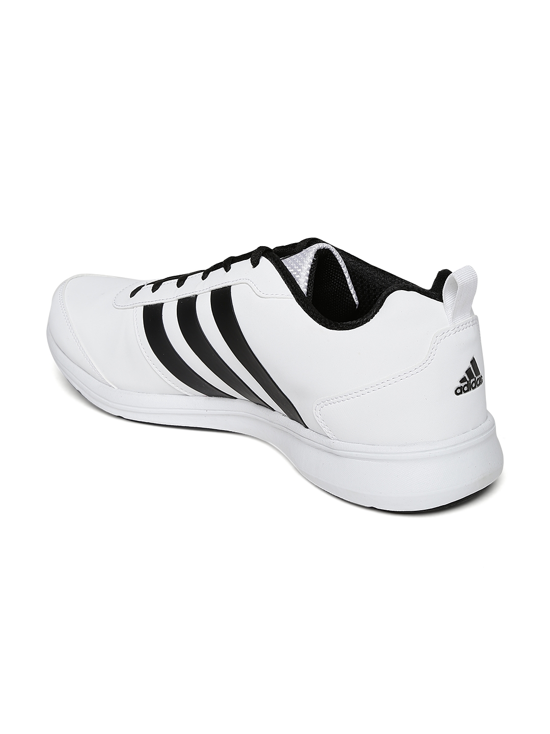 c67e13b2e15 Buy ADIDAS Men White Alcor Syn 1.0 Running Shoes - Sports Shoes for ...