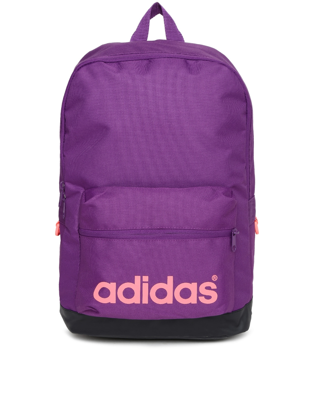 About US. purple adidas backpack fc9919bc7f51c