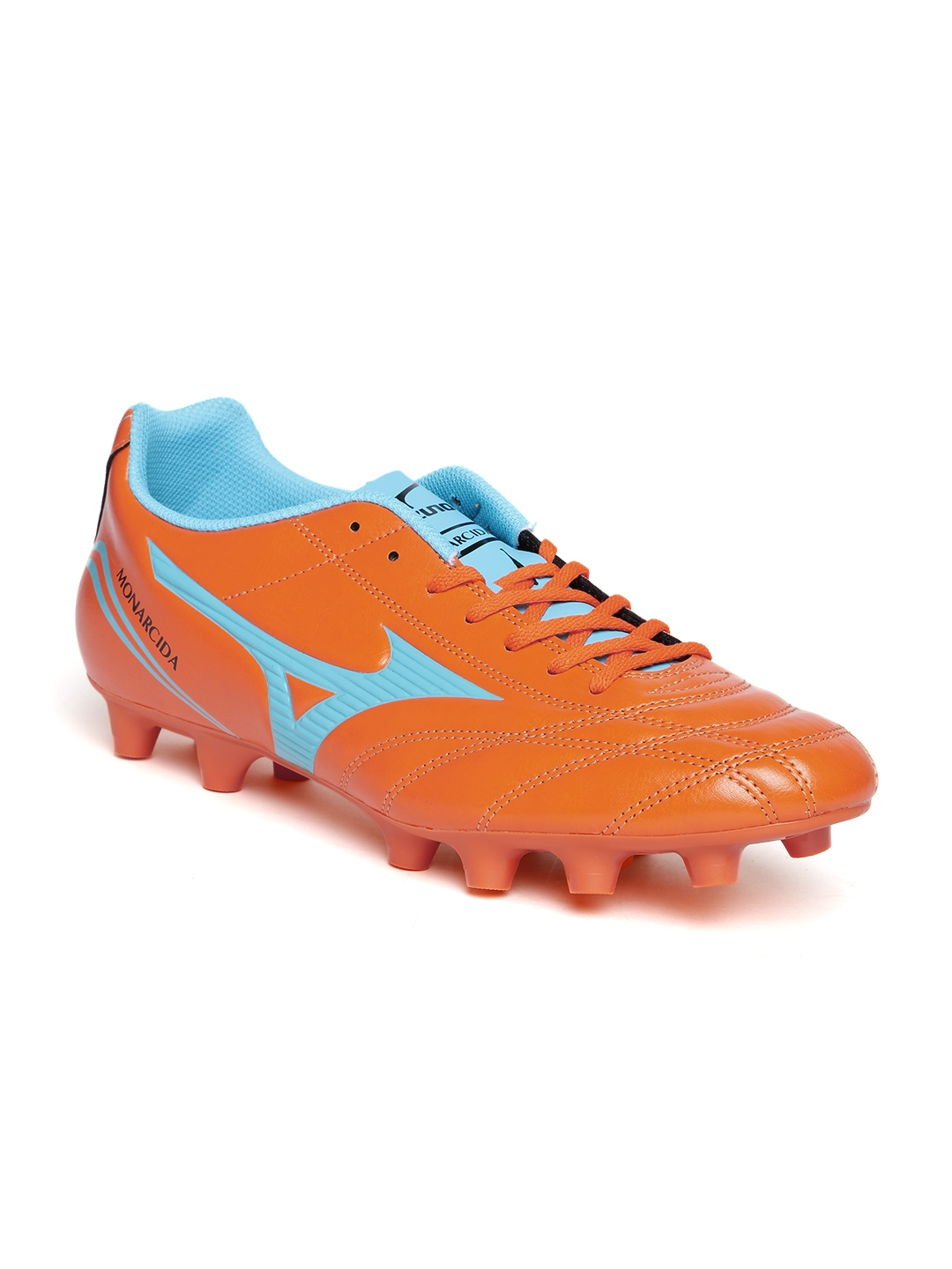 mizuno soccer shoes in india tall