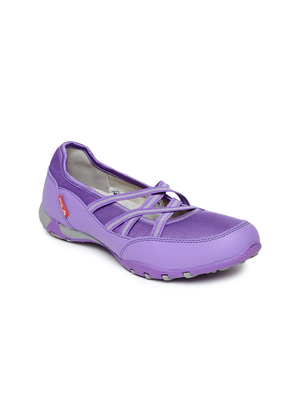 fila womens shoes online embeddedmasterclasscouk
