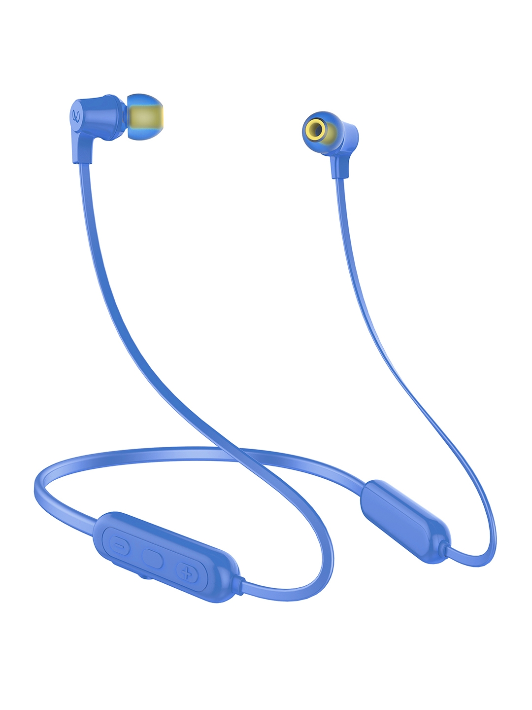 Infinity by JBL Blue Tranz N300 Wireless Neckband
