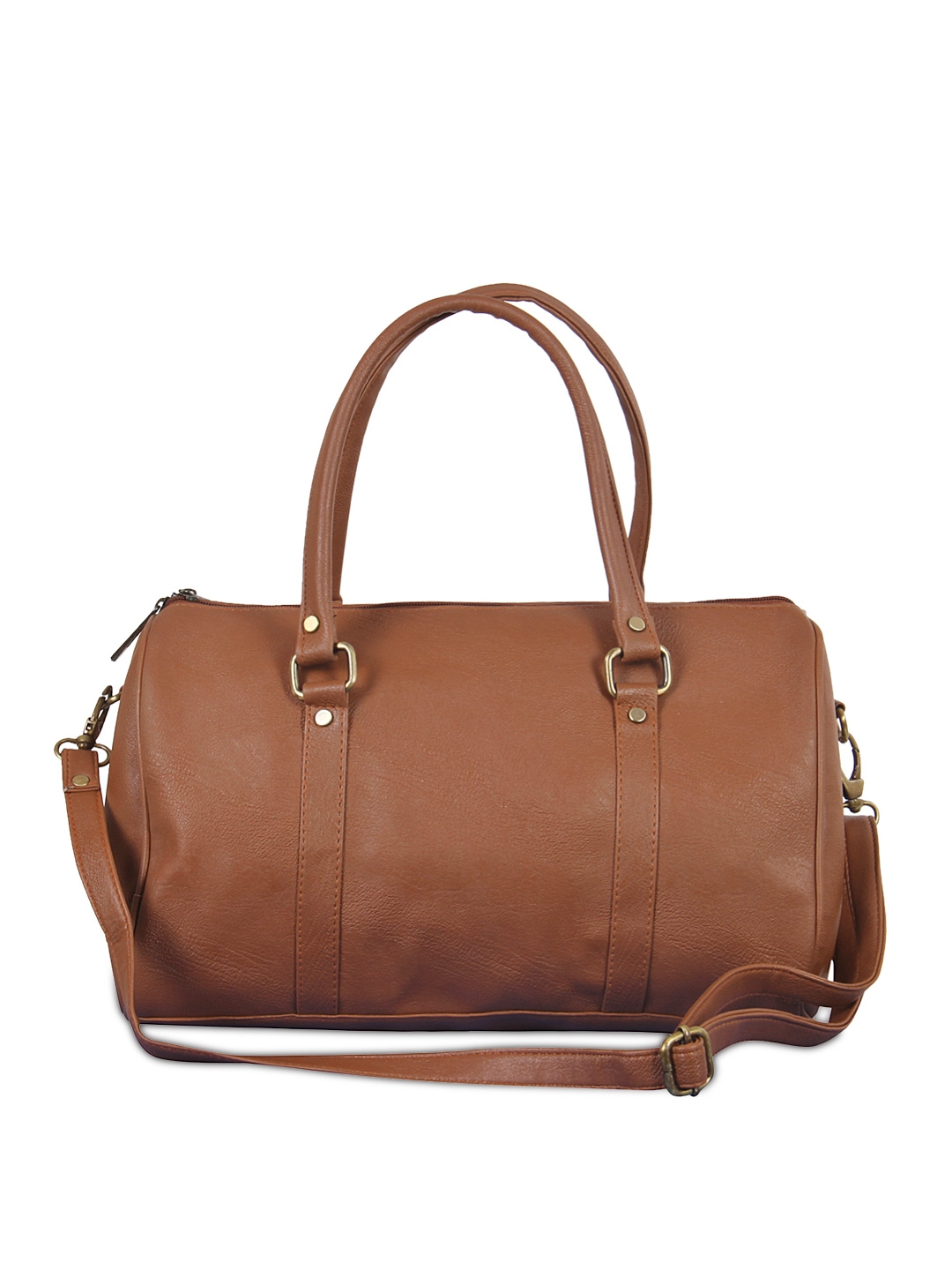 Handbags for Women - Buy Leather Handbags, Designer Handbags for ...