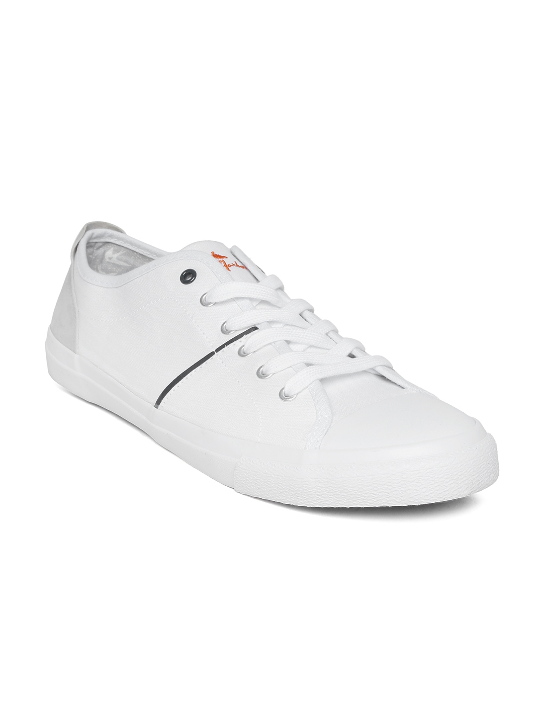 white canvas shoes mens shoes for yourstyles