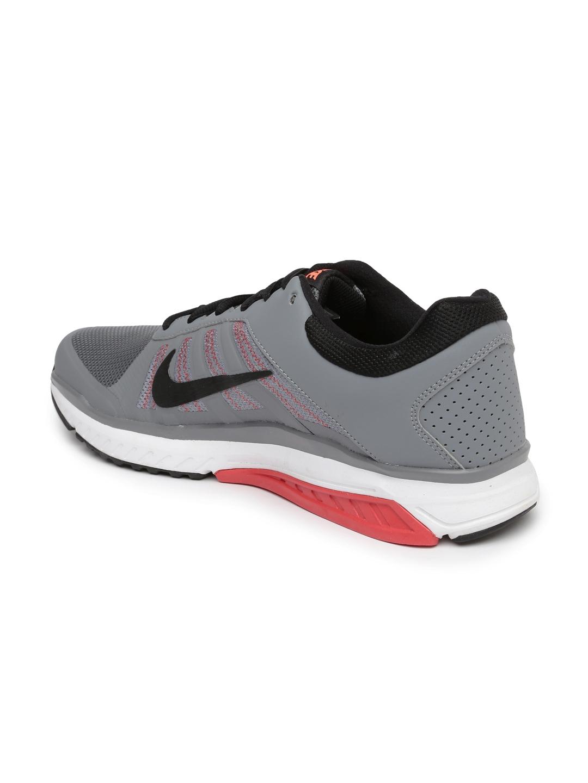 free shipping ae8e7 bf42a image. MORE COLOURS. Nike