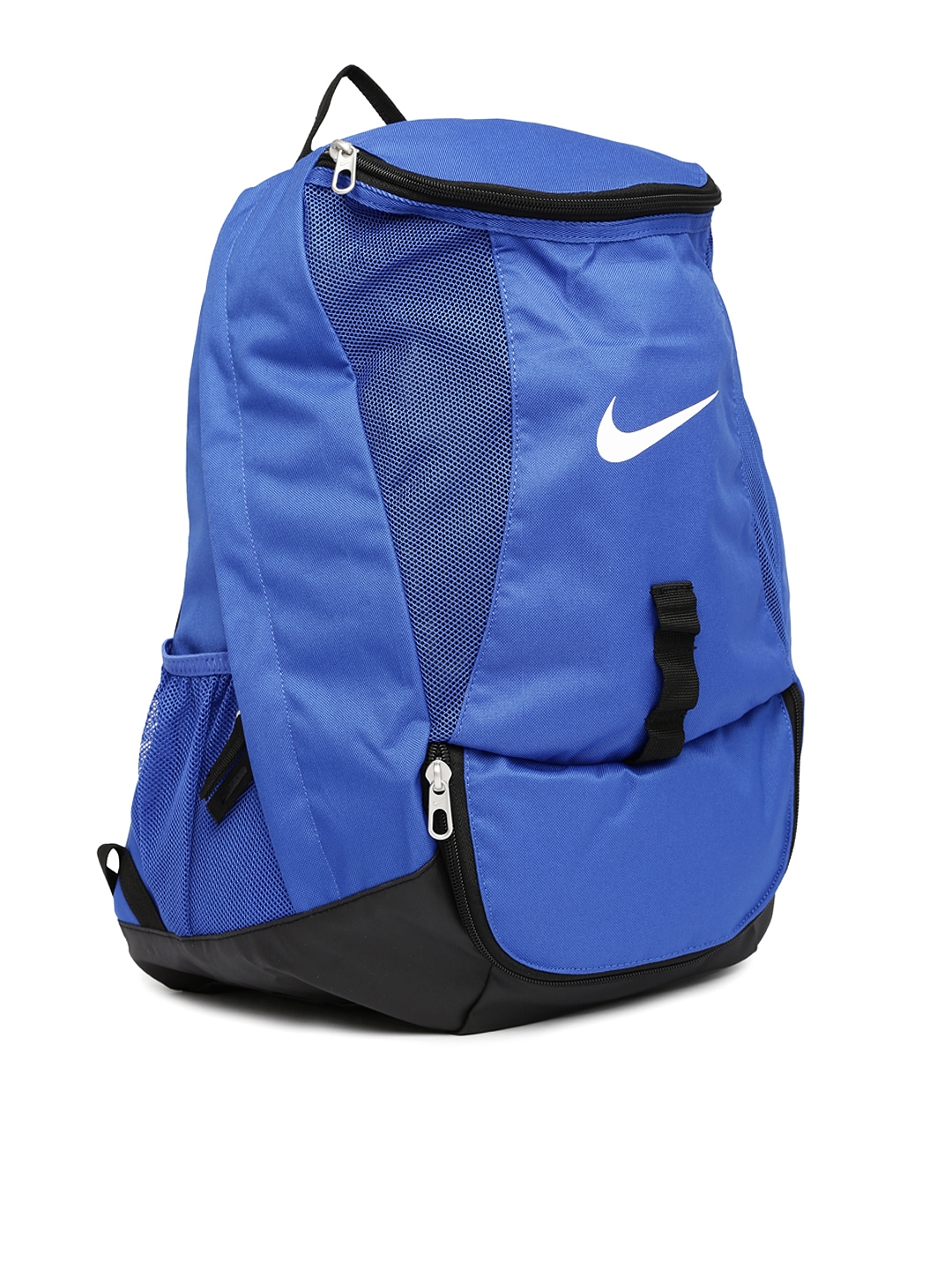 Nike Club Team Swoosh Backpack Rucksack Swiss Paralympic