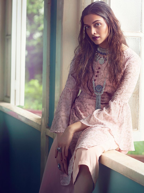 Ihram Kids For Sale Dubai: Buy Designer Indian Dresses USA