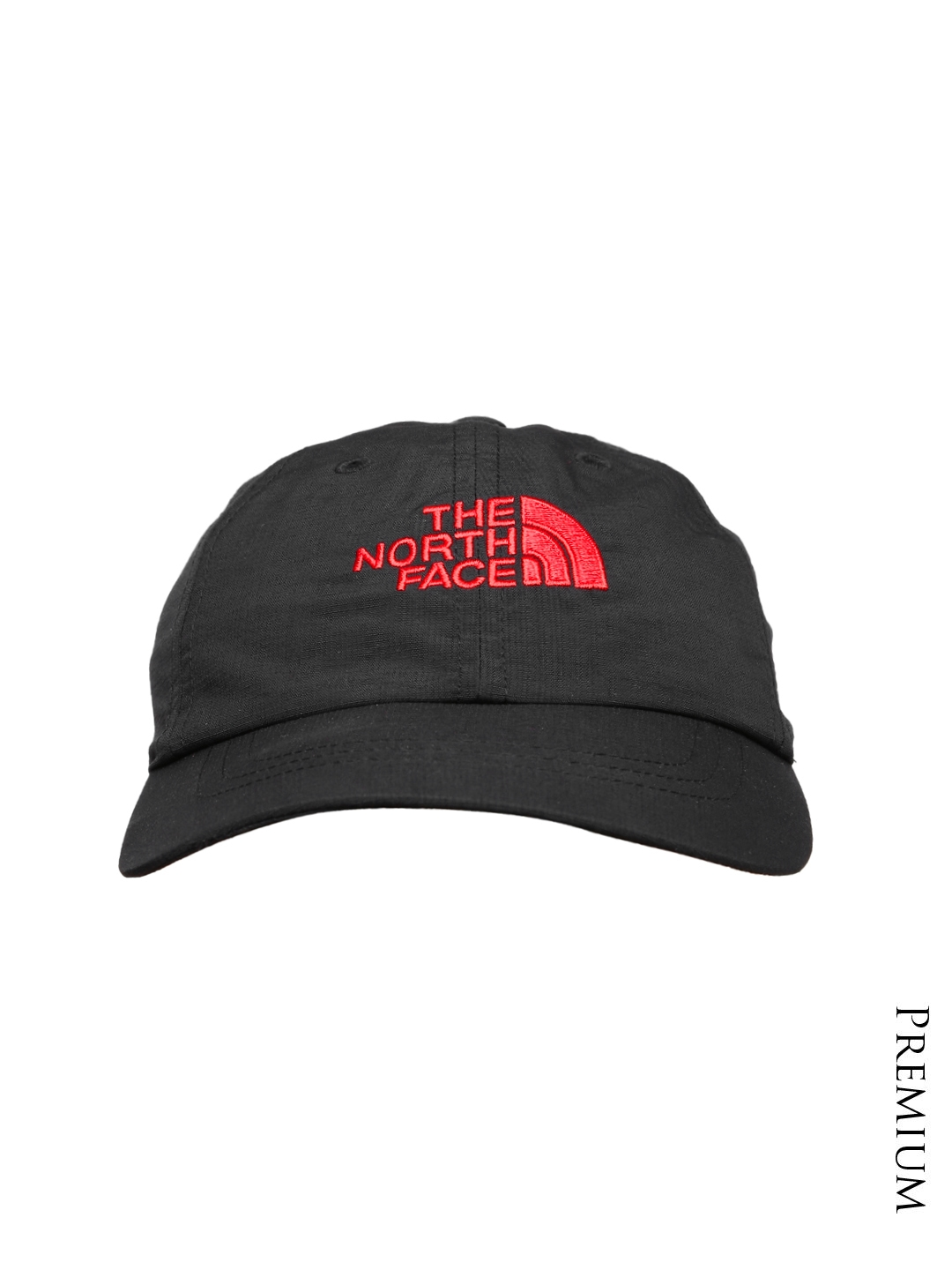 0fd81af4a54 Buy The North Face Boys Black Youth Horizon Cap - Caps for Boys 1330283