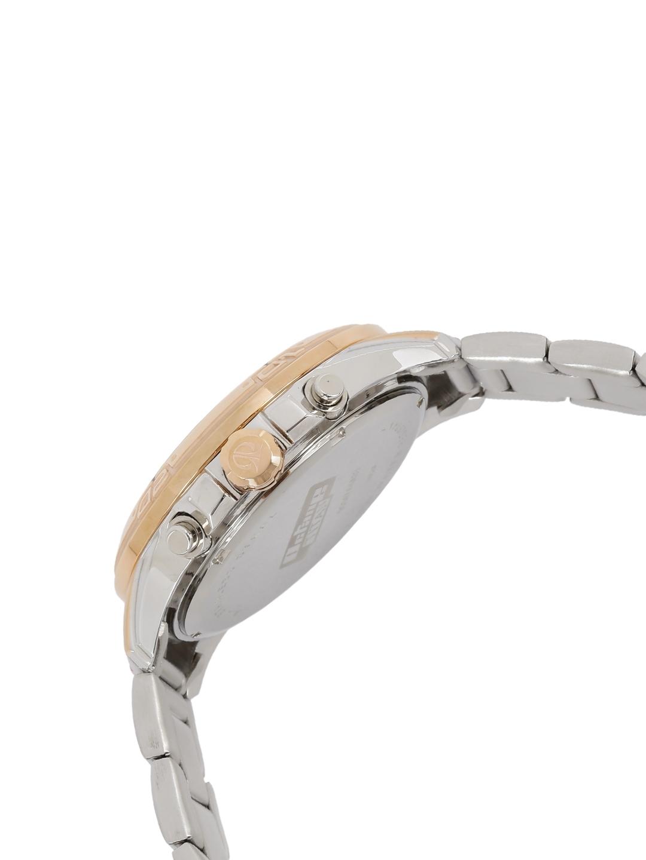 3db933a7f0 Buy Titan Octane Men Black Dial Chronograph Watch 90047KM03J ...