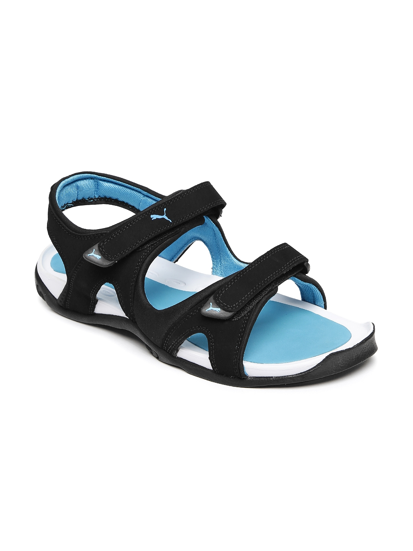puma sports sandals Sale,up to 68