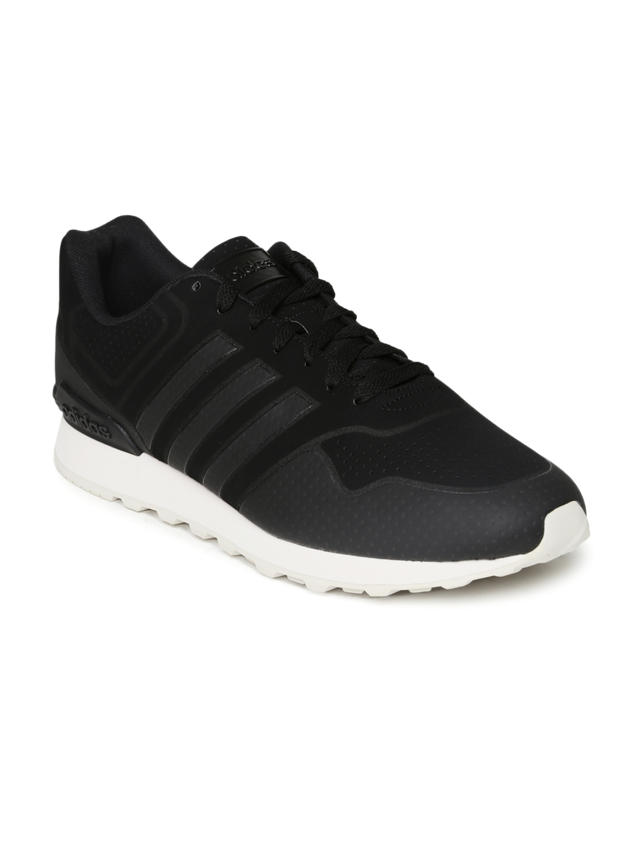 Adidas Neo 10K Casual Sneakers (Men)