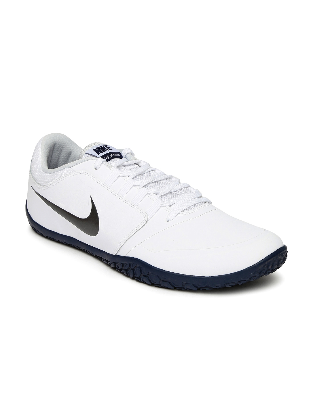 Nike Air Pernix Training Shoes