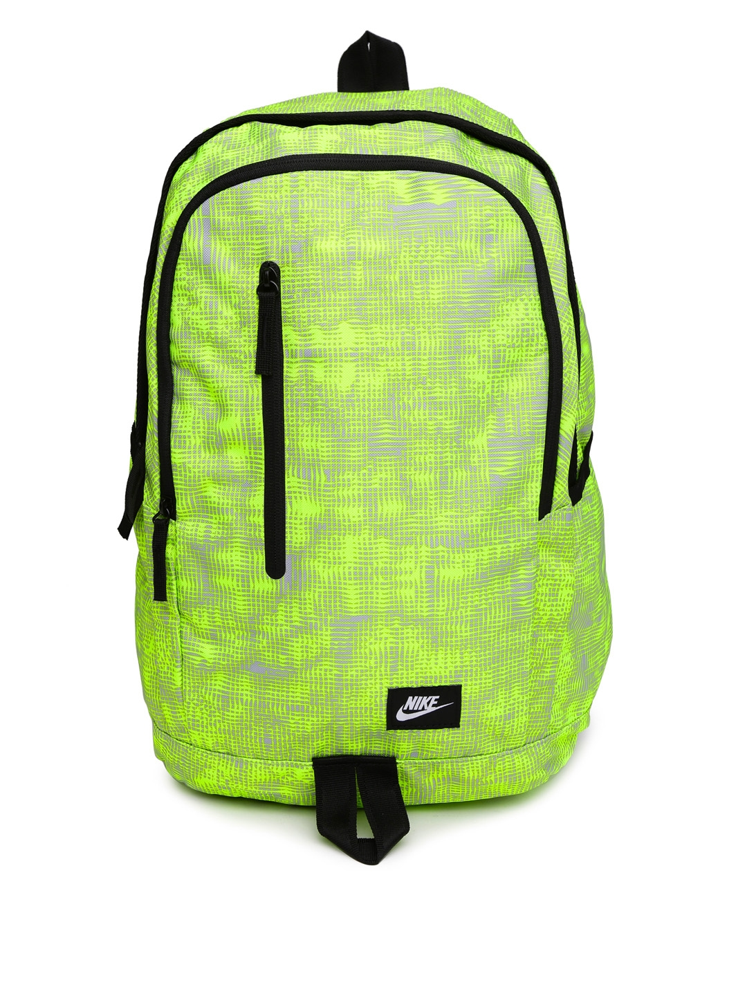 e8797f2753 nike fluorescent backpack   OFF40% Discounts