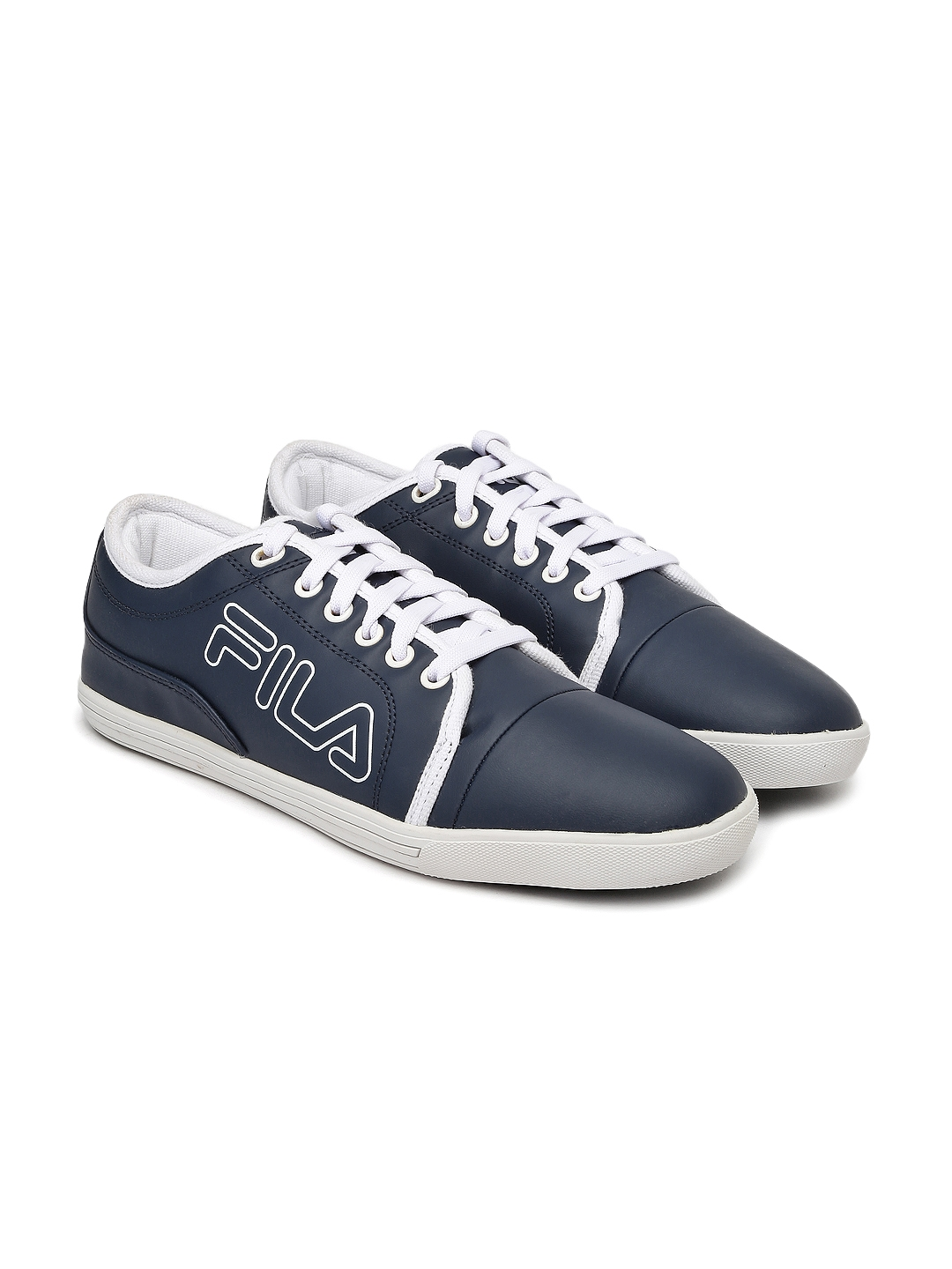 buy fila casual shoes online Sale,up to 75% DiscountsDiscounts