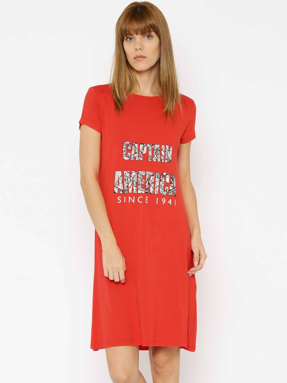 A-Line Dresses in Men Images