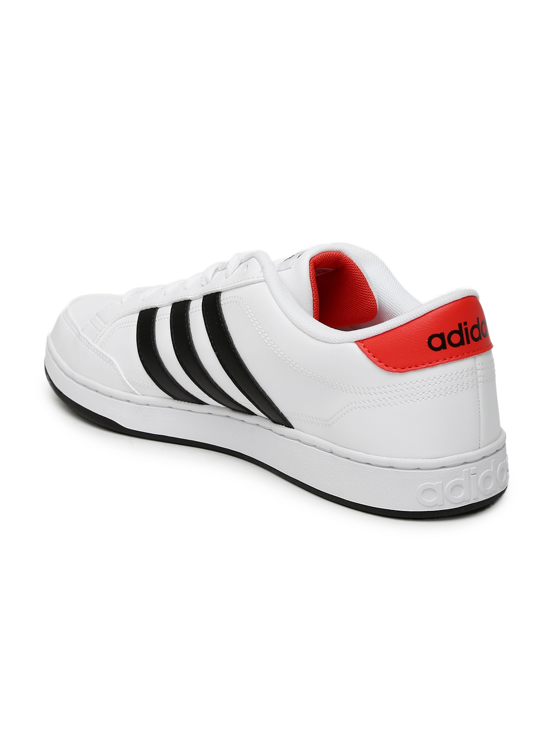 c8bf96b986166 get latest buy adidas neo men navy courtset sneakers wy8smsf9fqi 26406  22ca2  where can i buy image. more colours. adidas neo 2c29f 43bb6