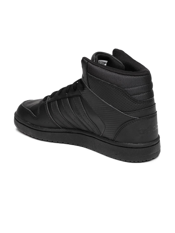 6a86b7de6f7aaf switzerland adidas neo women black cloudfoam qt sneakers cbcc9 d5956  where  can i buy image. more colours. adidas neo 7e5f6 7b2cd