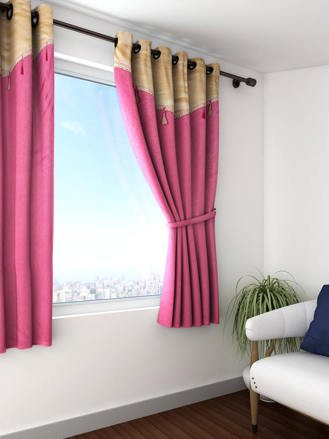 attractive tension pattern ceiling mount hardware interesting walmart single amusing ideas cushions window bay shower iron rod target curtains with black together skirt curtain and mesmerizing rods used
