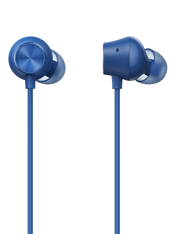 Realme Blue Buds 2 Neo Headphones