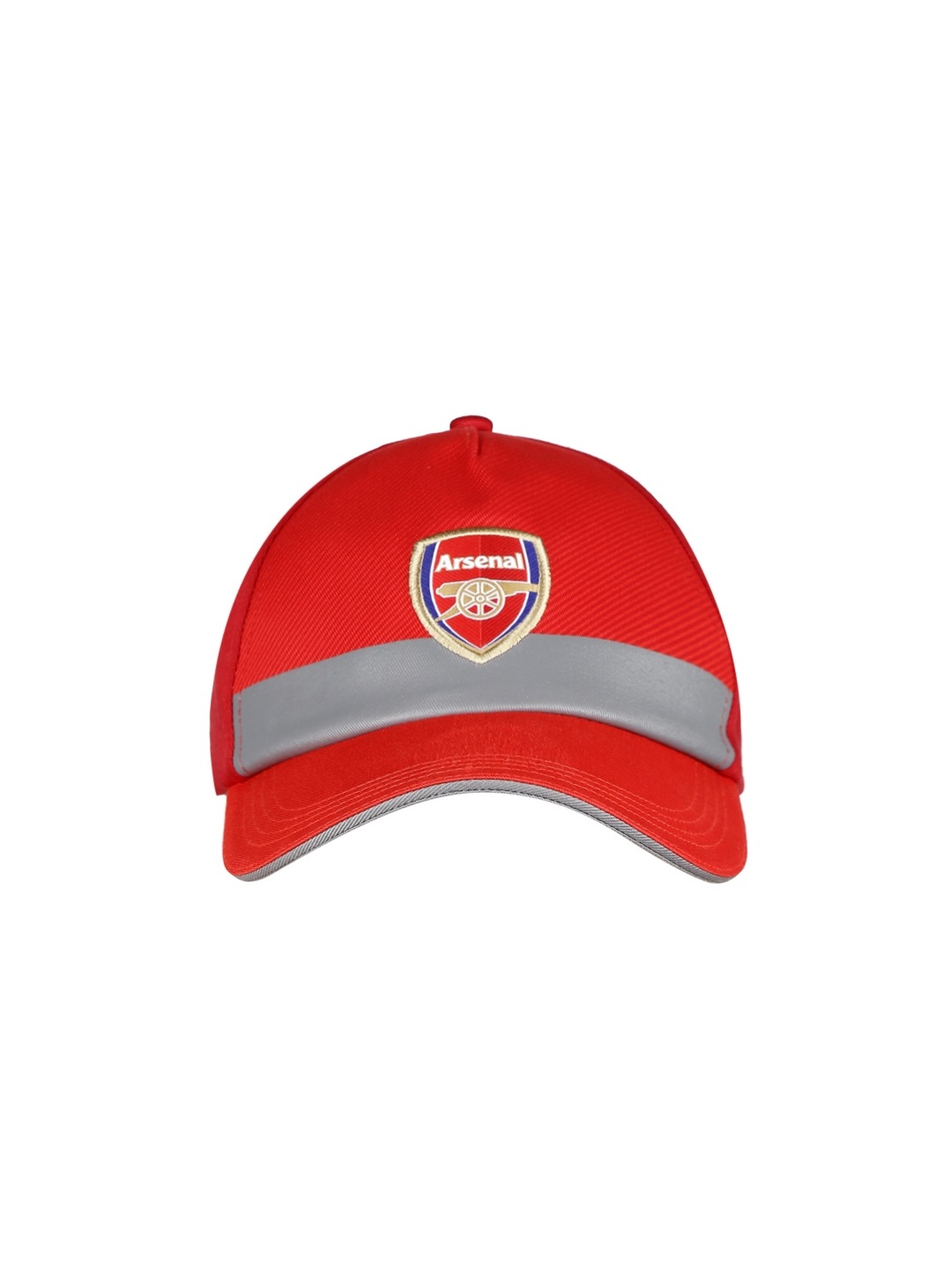 1e2bf365eae ... new arrivals puma unisex red arsenal cap ed226 b1386