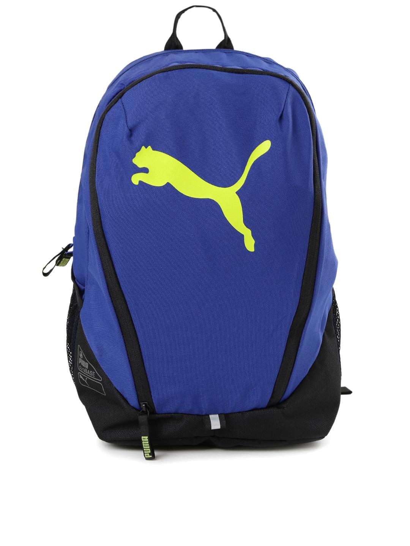 e21e2523d21c puma college bags for men on sale   OFF78% Discounts
