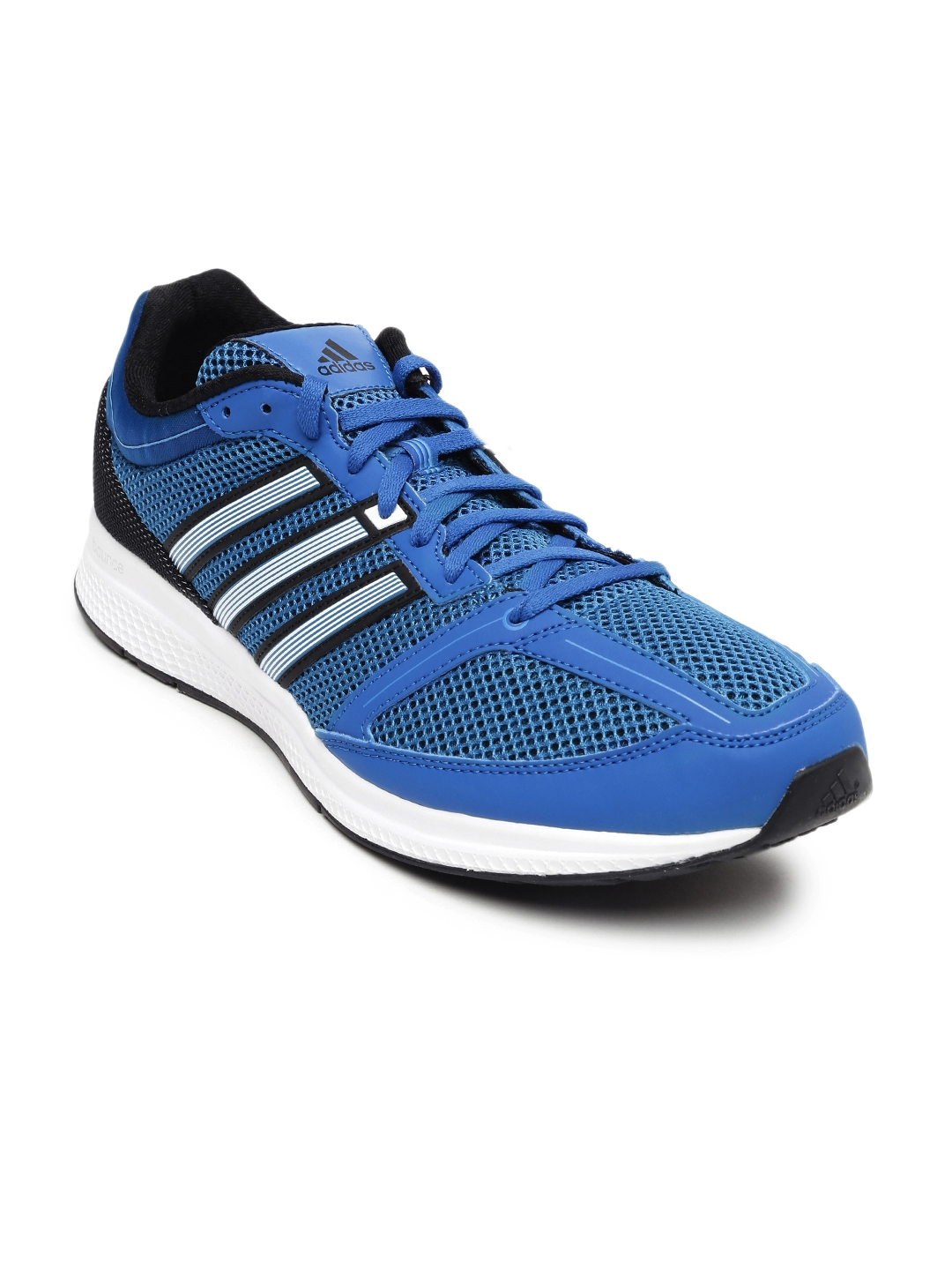 533c6c839 Buy ADIDAS Men Blue Mana RC Bounce Running Shoes - Sports Shoes for ...