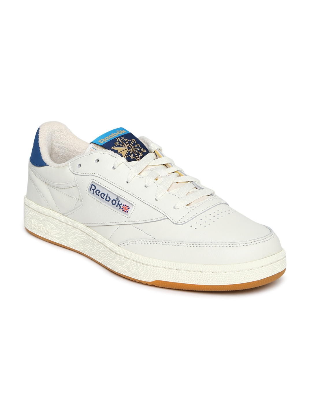 4aa06106846a reebok mens tennis shoes cheap   OFF52% The Largest Catalog Discounts