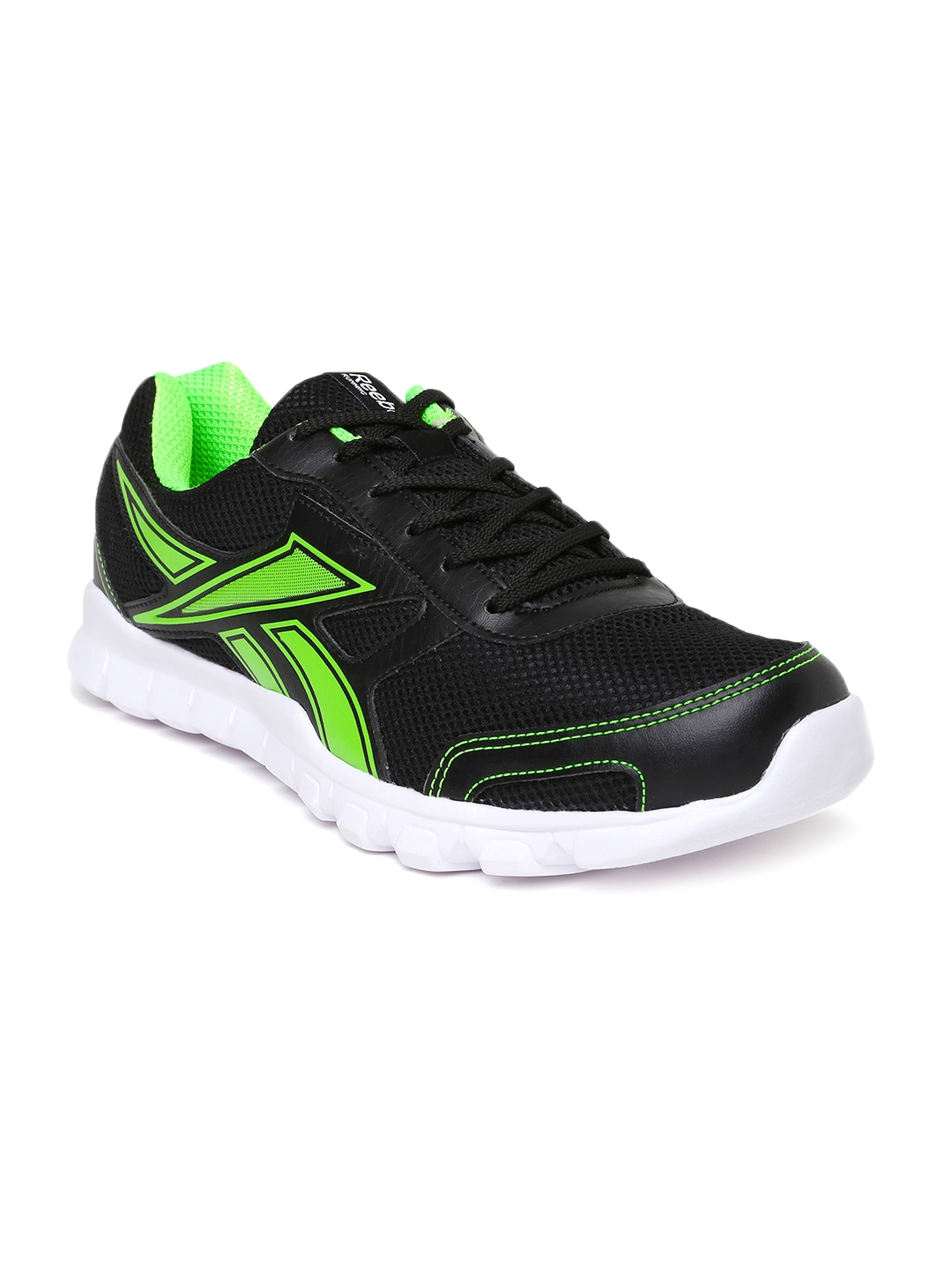 ca12aa80564db reebok shoes for men online shopping cheap   OFF42% The Largest ...