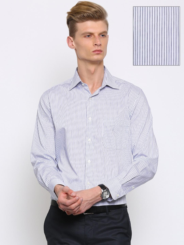 Arrow Dress Shirts