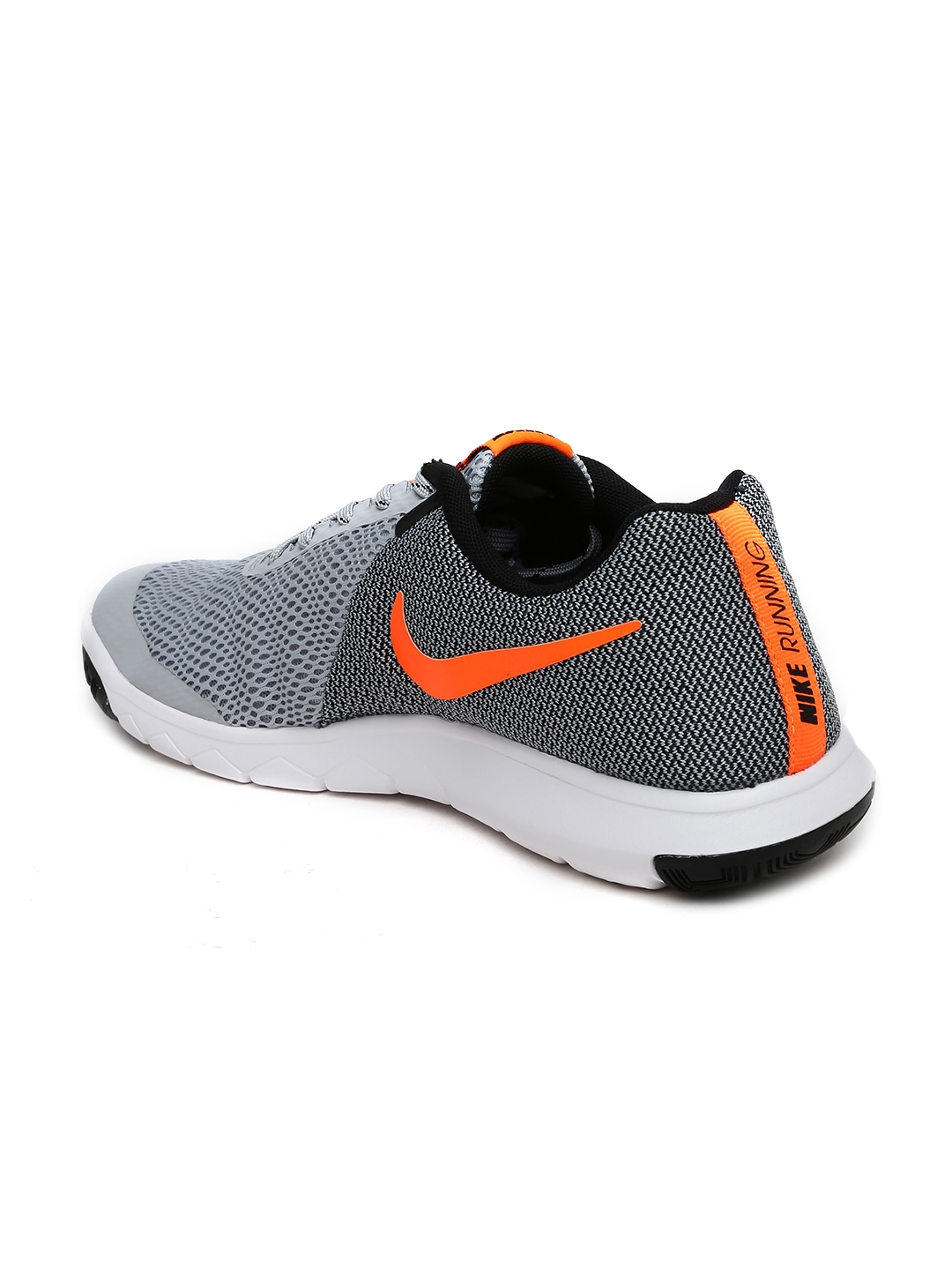 Buy Nike Men Grey Lex Experience RN 5 Running Shoes - Sports Shoes for Men  1547946  5bd91c07e