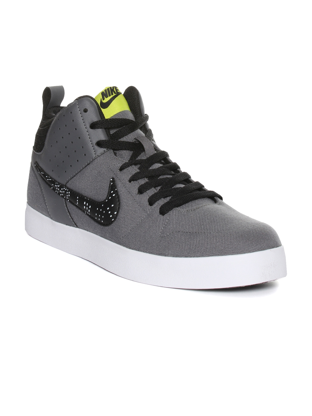 Nike Mens Casual Shoes Online India - Style Guru: Fashion ...