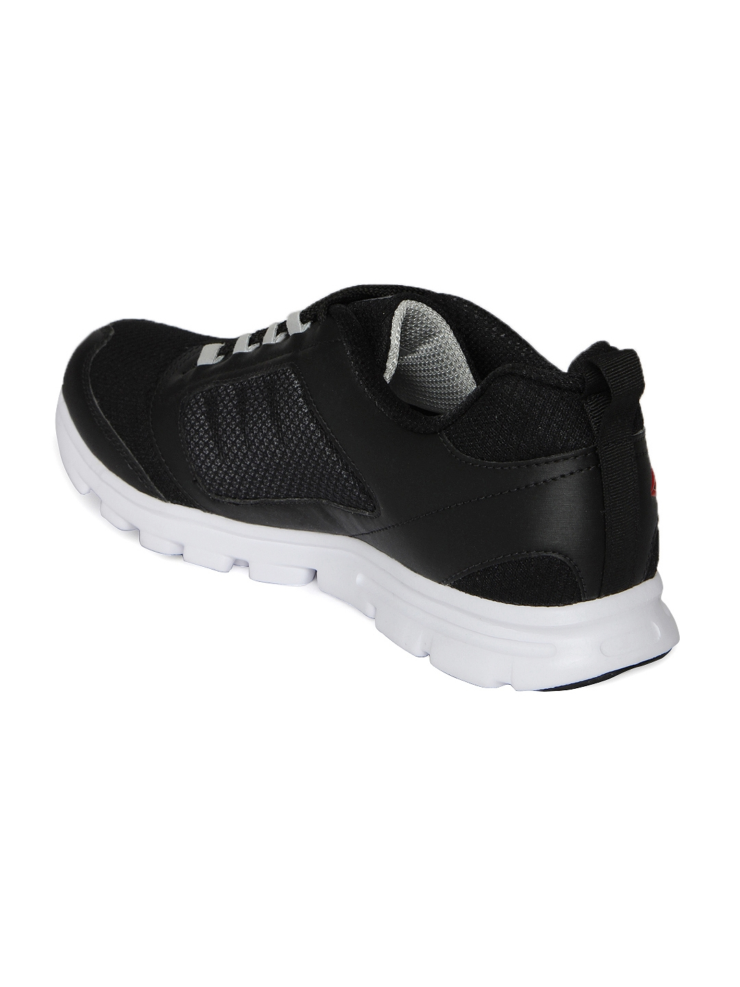 b3db4ad323b Buy Reebok Men Black Run Stormer Running Shoes - Sports Shoes for ...