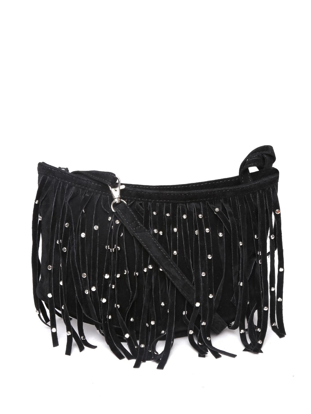 Fringe Bags - Buy Fringe Bags online in India