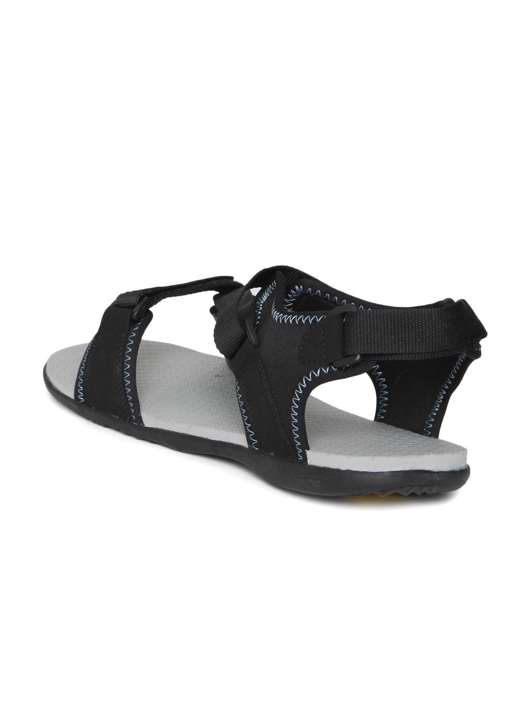 ff0da719523 Buy Puma Unisex Black Royal DP Quarry Sports Sandals - Sports ...