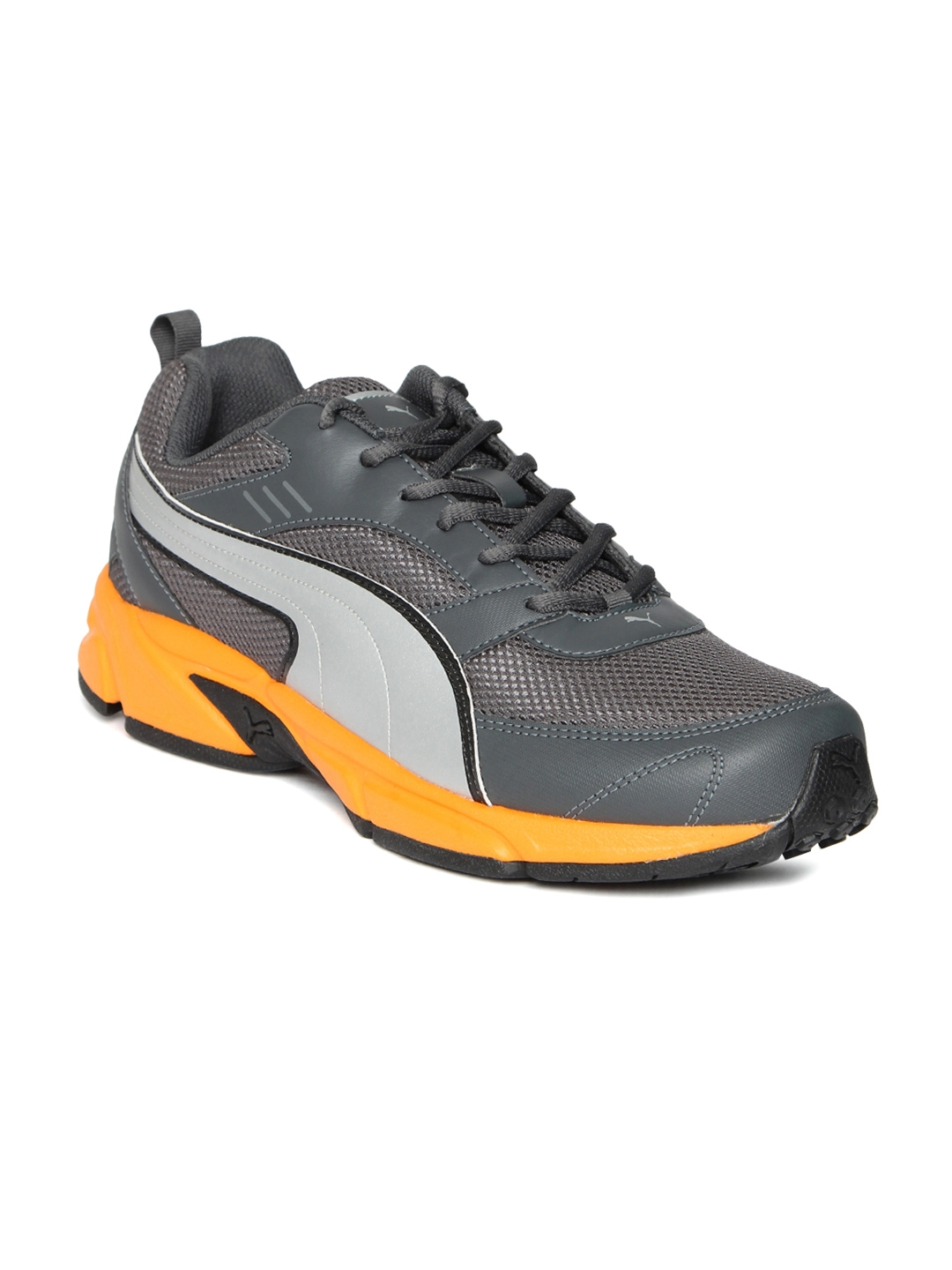 coupon code for puma sports shoes sale on myntra e83c2 8d9b3