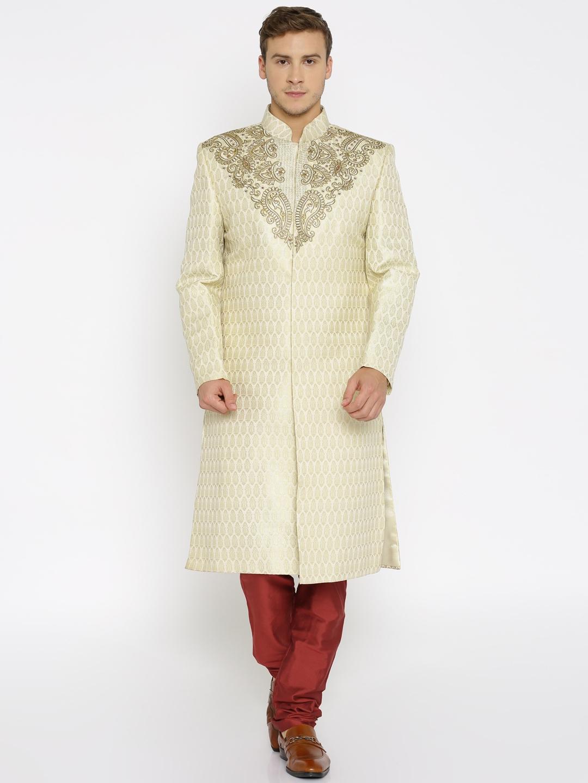 Buy Men Sherwani Online