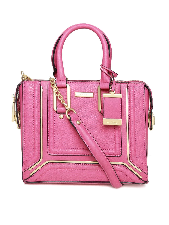 Aldo bags online shopping india