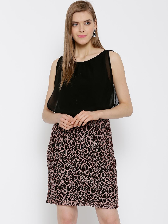Latin Fashion Dresses
