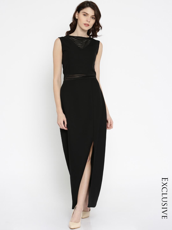 Party Dresses - Buy Designer Party Dress Online   Myntra