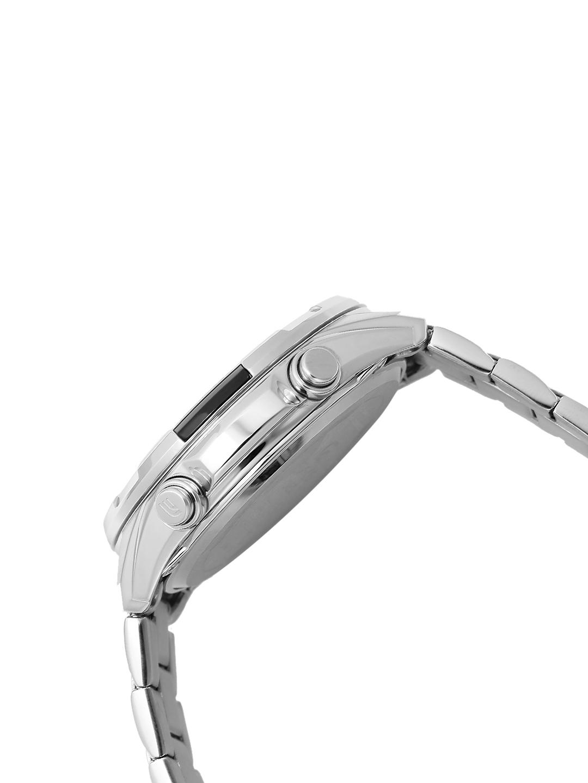 e064e95ba7b5 Buy Casio Edifice Men Chronograph Watch ERA 600D 1A9VUDF(EX353 ...