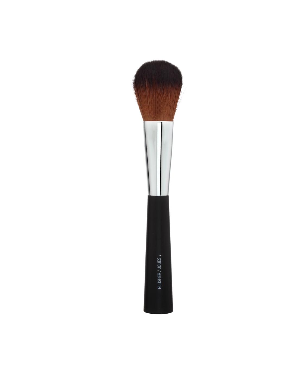 THE BODY SHOP Blush Makeup Brush