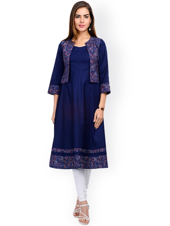 Anarkali Suits & Dress - Buy Designer Anarkali Dresses Online