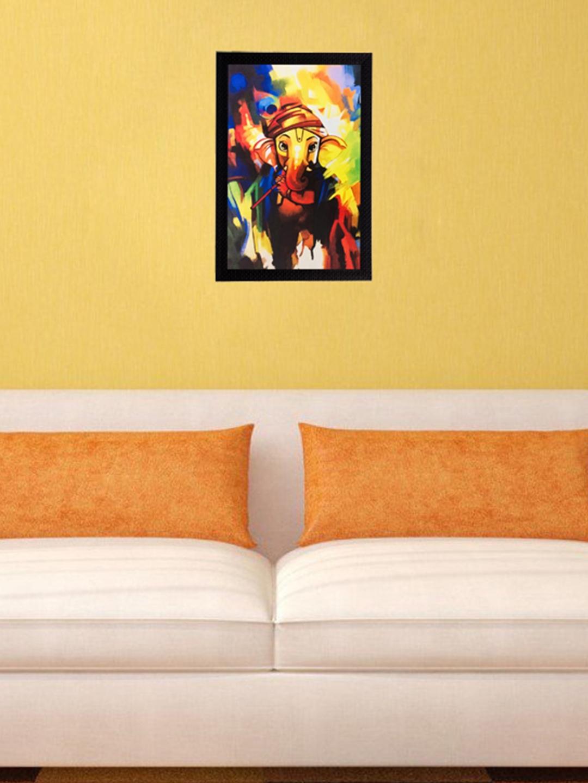 Attractive Tie Dye Wall Art Elaboration - The Wall Art Decorations ...