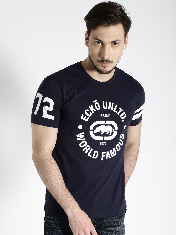 ecko unltd Jeans for Men September 2018 in India - Priceprice.com 890f9968442