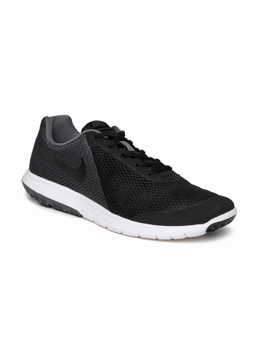 98612d711b8a3 Buy Men s Nike Flex Experience RN 6 Running Shoe - Sports Shoes for ...