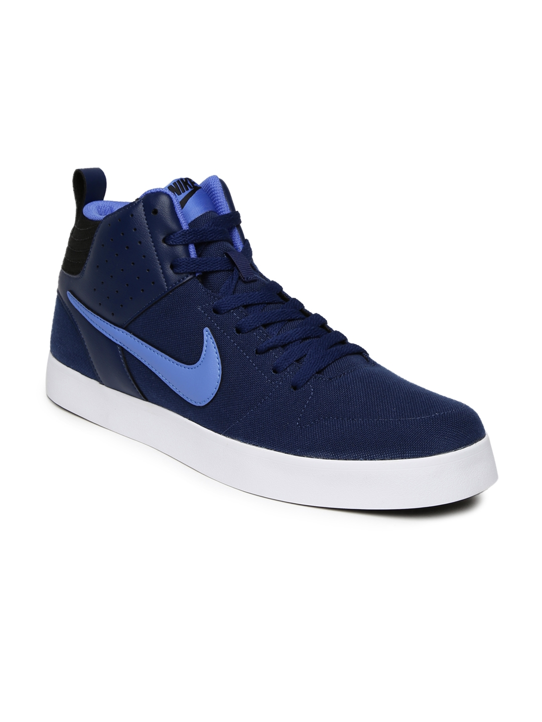 Nike Casual Mid Ankle Shoes | The River City News