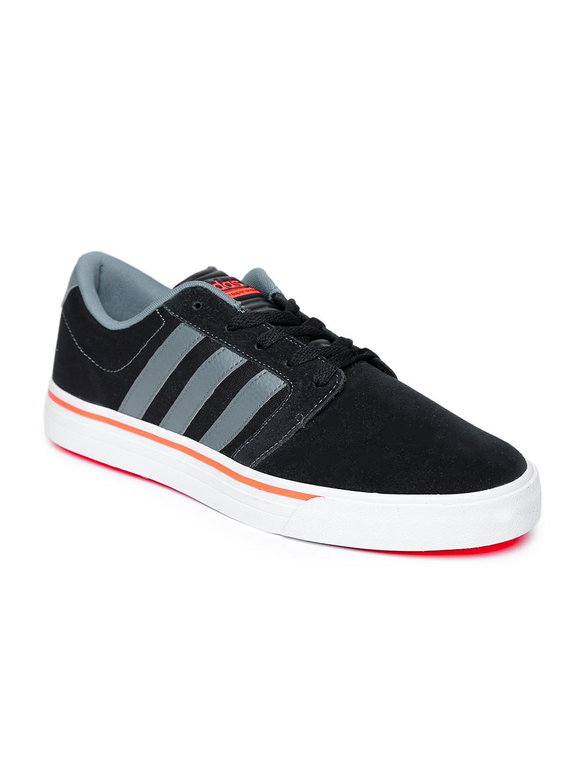 Adidas Neo Shoes Myntra