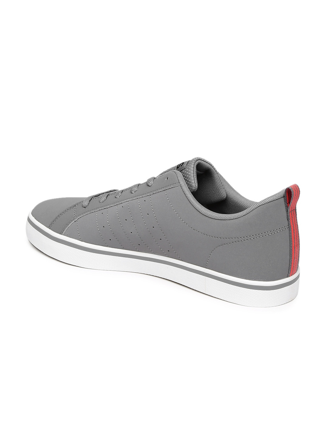 14136c84101f8b Buy ADIDAS NEO Men Grey VS Pace Sneakers - Casual Shoes for Men ...