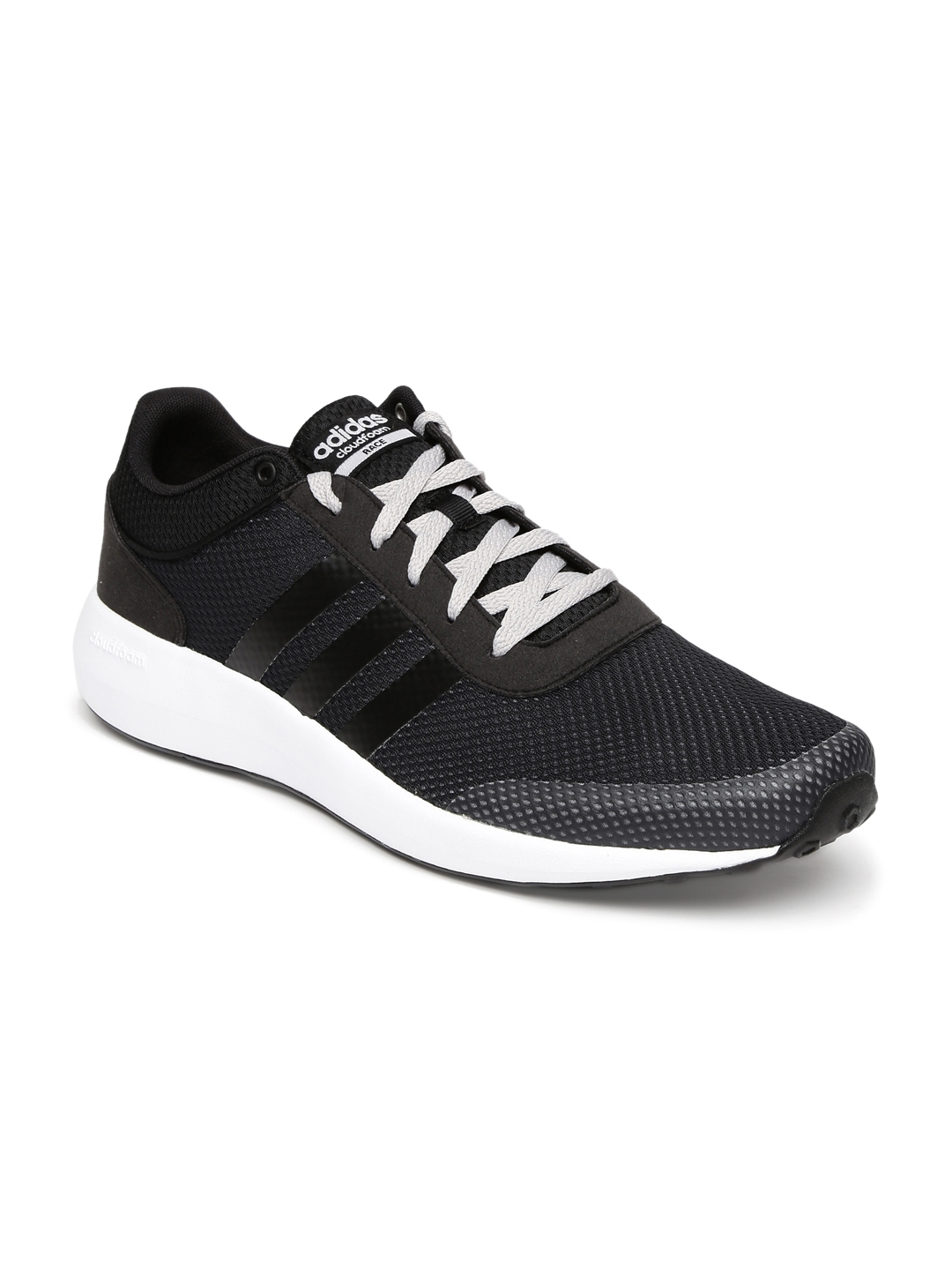 in: adidas neo Running Shoes / Sport Shoes: Shoes